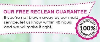 Free-Reclean