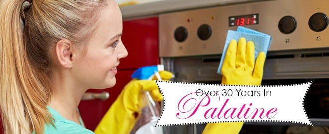 Cleaning-Services-30-Years-In-Palatine