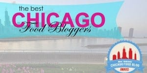 The 50 Most Delicious Chicago Food Blogs